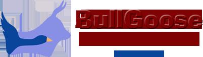 Bullgoose Shaving